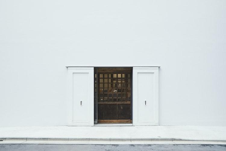 adf-web-magazine-t-house-newbalance-t-house