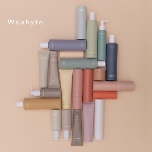 adf-web-magazine-waphyto