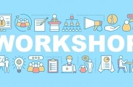 adf-web-magazine-workshop