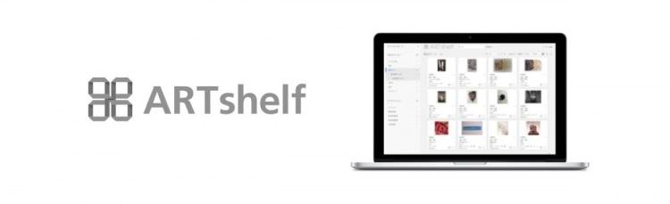 adf-web-magazne-art-shelf-amana