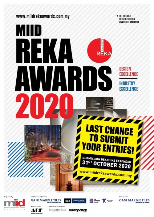 adf-awards-reka-awards-2020RE-extended