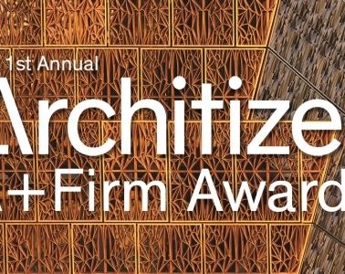 adf-web-magazine-a+-irm-awards-2020