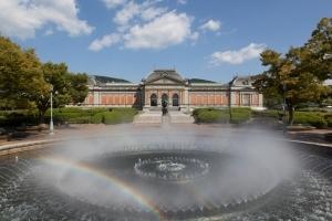 「artKYOTO 2020 ~History in Action Festival~」で文化芸術プログラムを同時開催 - 世界遺産・二条城と重要文化財・京都国立博物館が舞台に
