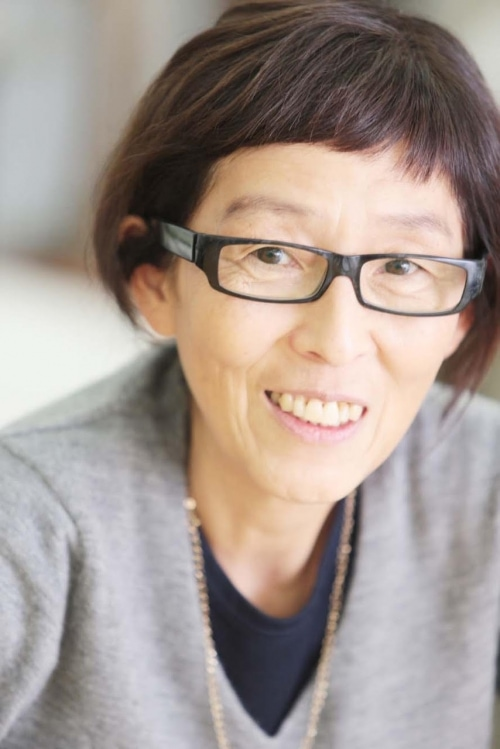adf-web-magazine-designart-tokyo-2020-opening-3