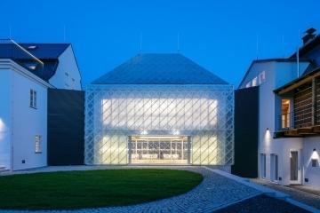 adf-web-magazine-dezeen-awards-2020-lasvit-headquarters