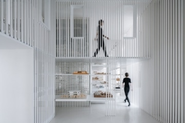 adf-web-magazine-dezeen-awards-2020-models-in-model-by-wutopia-lab