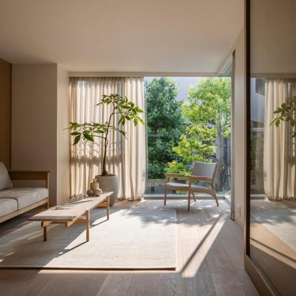 adf-web-magazine-dezeen-awards-2020-norm-architects