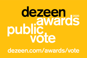 adf-web-magazine-dezeen-awards-2020-public-vote-topimage