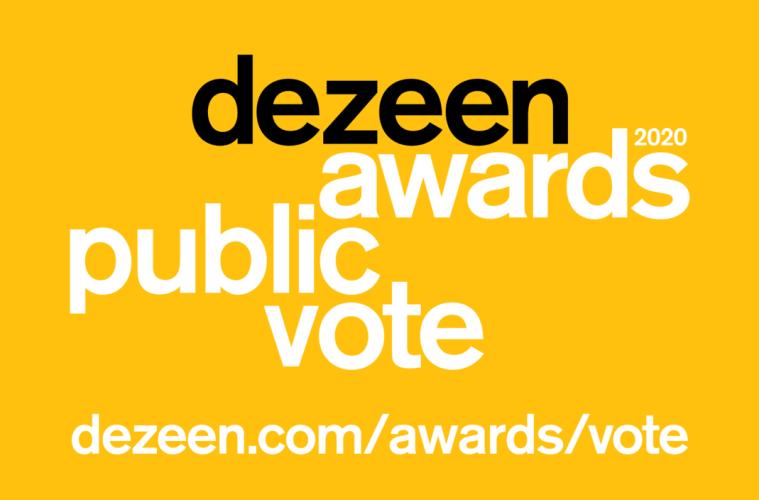adf-web-magazine-dezeen-awards-2020-public-vote-topimage