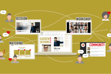 adf-web-magazine-innovation-garden-3