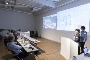 建築学生 VS 有名建築家 ー 「木の家設計グランプリ2020」オンライン開催