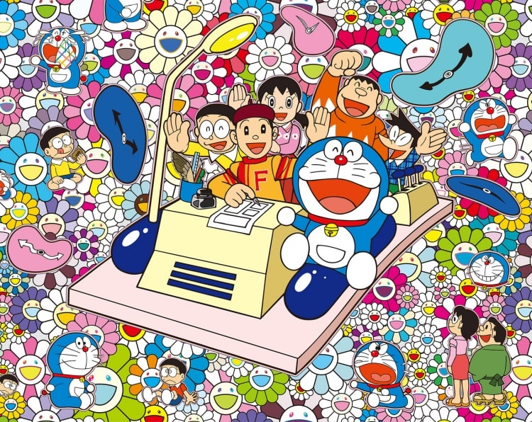 adf-web-magazine-kyocera-2021-schedule-3