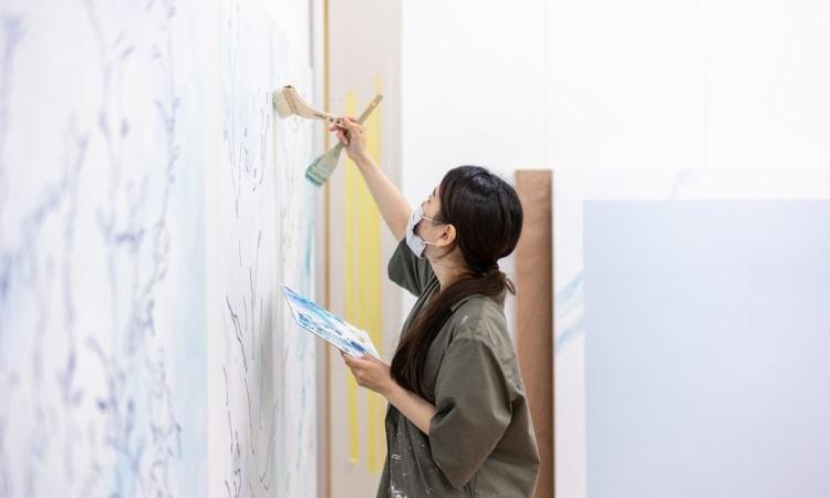 adf-web-magazine-kyoto-univ-of-art-exhib-4