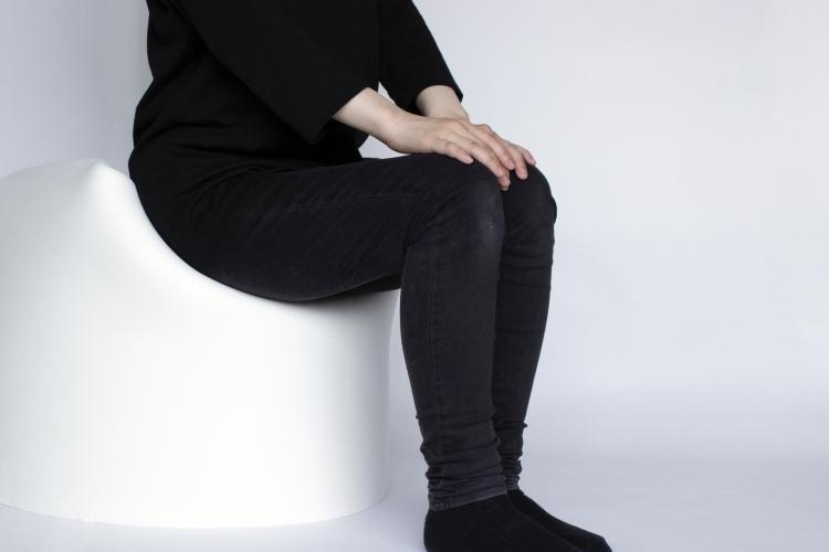 adf-web-magazine-newplain-sleeve-chair-1
