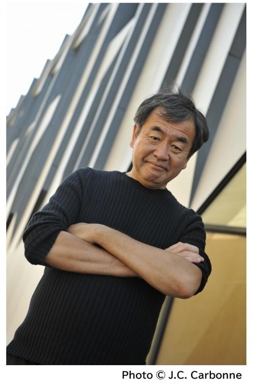 adf-web-magazine-nihon-kotu-kuma-kengo-tour-1