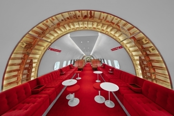 adf-web-magazine-ny-twa-connie-cocktail-lounge