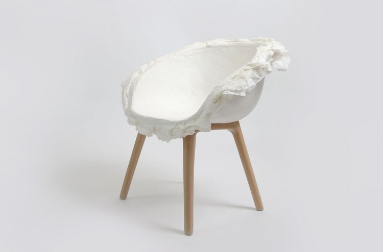 adf-web-magazine-pinwu-design-studio-01-piao-paper-chair