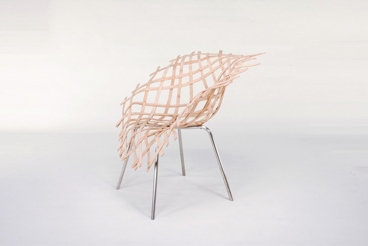 adf-web-magazine-pinwu-design-studio-02_AIR-Bamboo-chair