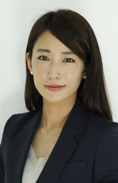 adf-web-magazine-sony-creators-gate-yukiko-yamane