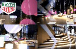 adf-web-magazine-virtual-shibuya-tag-heuer-1