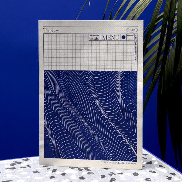 adf-web-magzine-menu-square