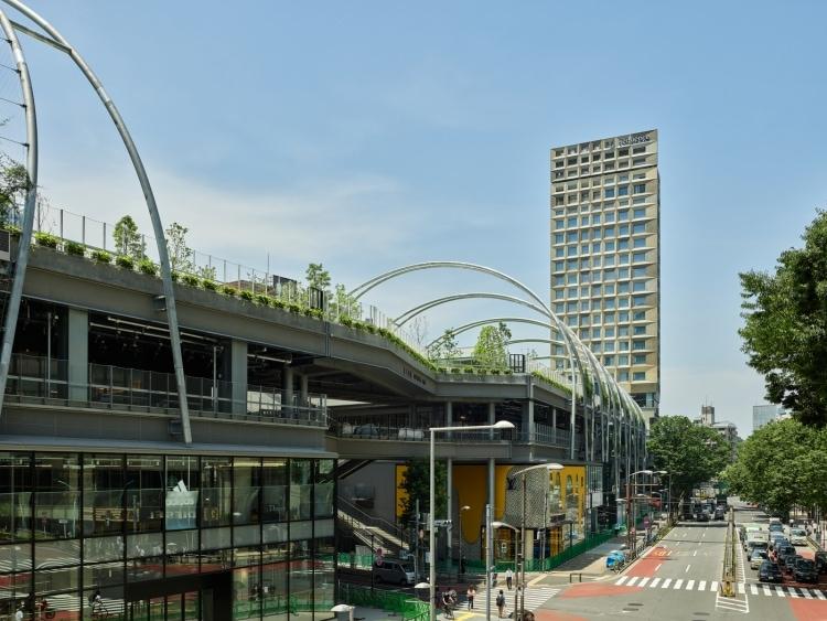 adf-magazine-art-meets-tokyo-miyashita-park