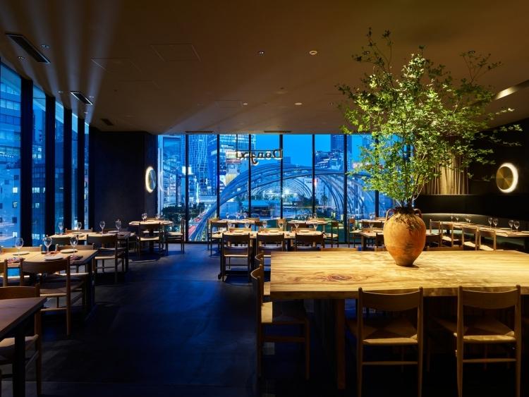 adf-magazine-art-meets-tokyo-restaurant