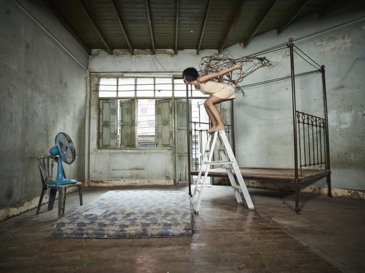 adf-bangkok-art-biennale-2020-17_dansoung-sungworavejaphan-winged-2020