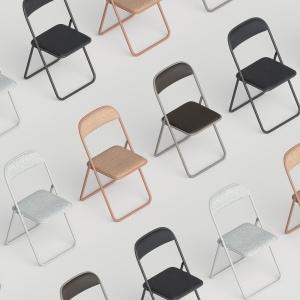 家具のコミュニティープラットフォーム1518がプレゼンテーション展示を青山で開催