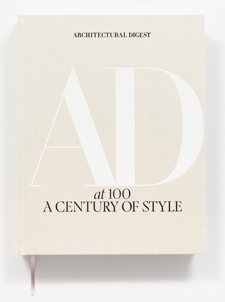 adf-web-magazine-architectural digest at 100 a century of style