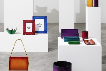 adf-web-magazine-berluti-home-office-collection