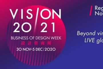 adf-web-magazine-bodw-vision-20-21