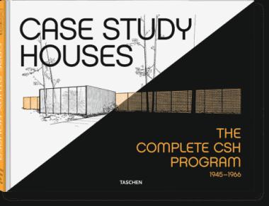 adf-web-magazine-case study houses