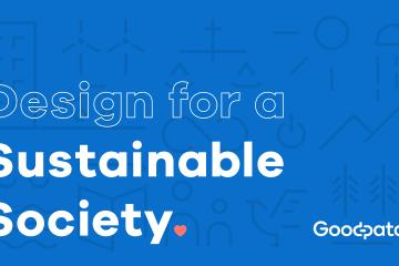adf-web-magazine-goodpatch-design-for-sustainability