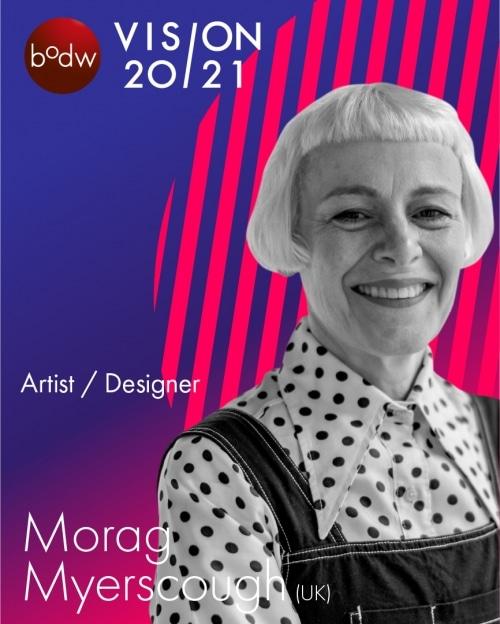 adf-web-magazine-linkedin-morag