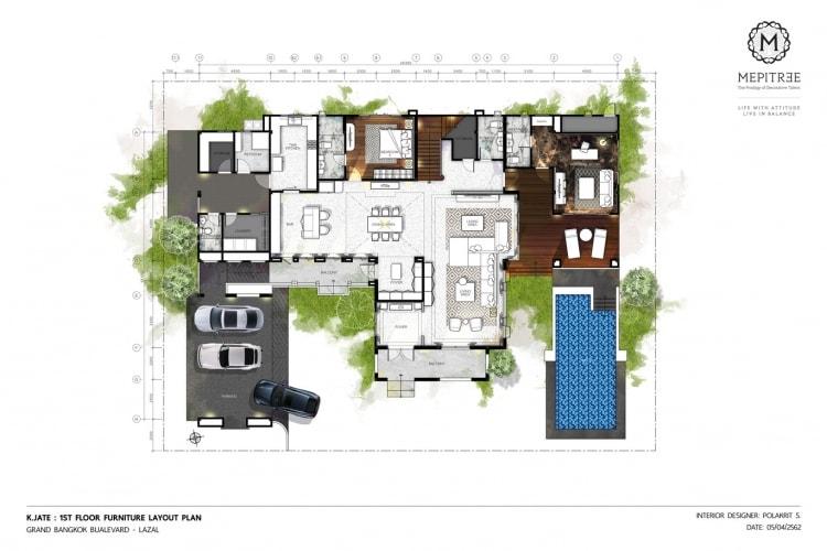 adf-web-magazine-mepitree-design-studio-k_jate_floor1