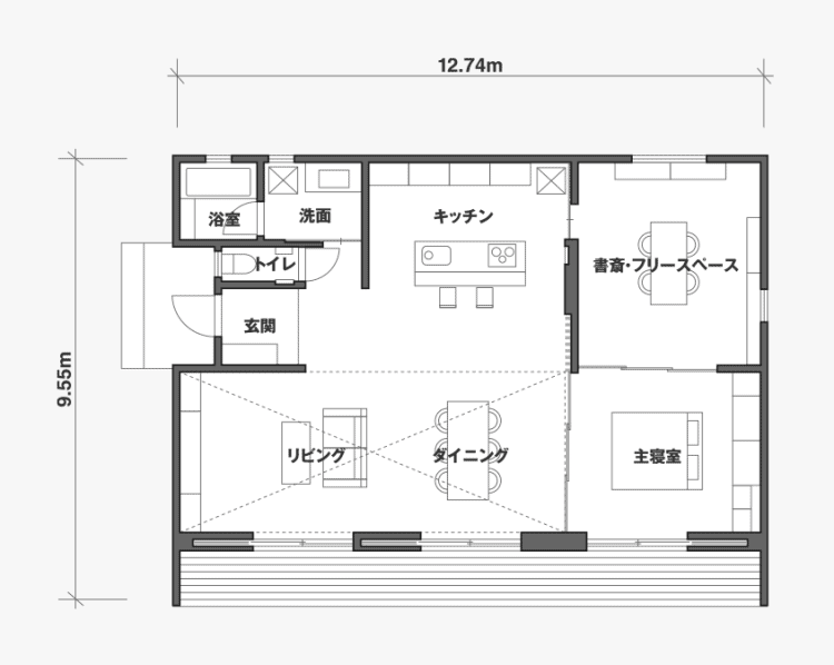 adf-web-magazine-muji-house-yamaguchi-younoie-1