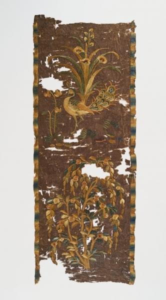 adf-web-magazine-nara-national-museum-shosoin-3