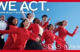adf-web-magazine-shiseido-sustainable-1