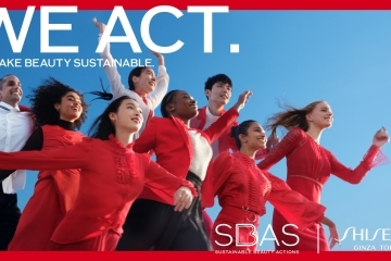adf-web-magazine-shiseido-sustainable-1