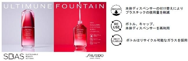 adf-web-magazine-shiseido-sustainable-5