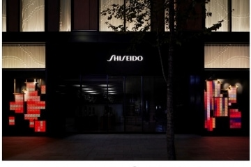 adf-web-magazine-shiseido-the-store-window-gallary-1