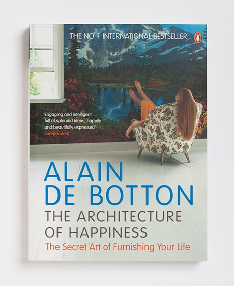 adf-web-magazine-the architecture of happiness