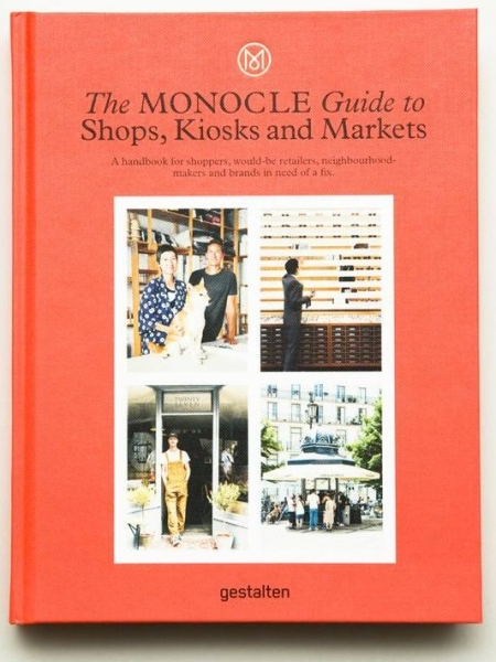 adf-web-magazine-the monocle guide to shops, kiosks and markets