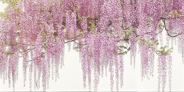 adf-web-magazine-yoshio-yoshimura-sogo
