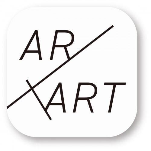 adf-web-magazine-ar-art-2