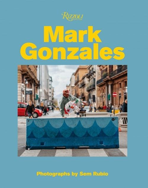 adf-web-magazine-bookmarc-mark-gonzales-1