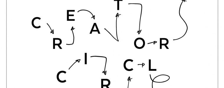 adf-web-magazine-creators-circle-1