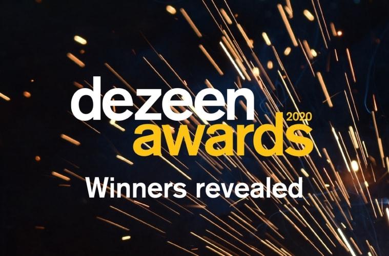 adf-web-magazine-dezeen-awards-2020-winners-revealed-hero