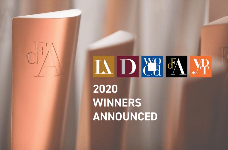 adf-web-magazine-hkdc-dfa-awards-2020-winners